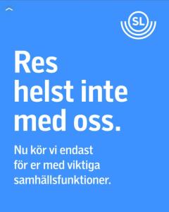 Coronavirus: ultime dal fronte svedese [3] 1